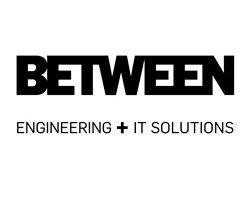Between Technology S.L